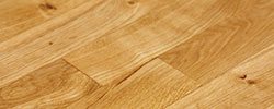 Seattle Hardwood Floor Installation
