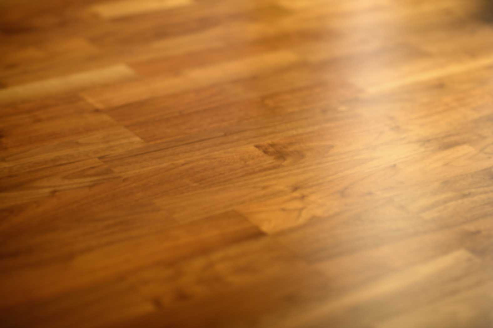Seattle Hardwood Floor Installation Repair And Refinishing