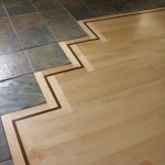 Hardwood Floor Installation Patterns